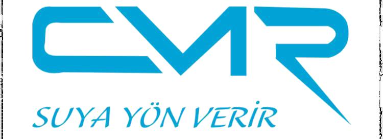 Plastik kanal ızgara CMR-PVC03 | Can Ticaret Yapı