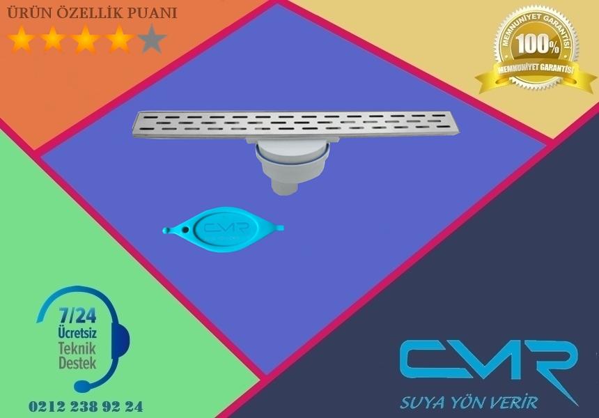 Lineer Duş Kanalı L4 CMR-BYS013