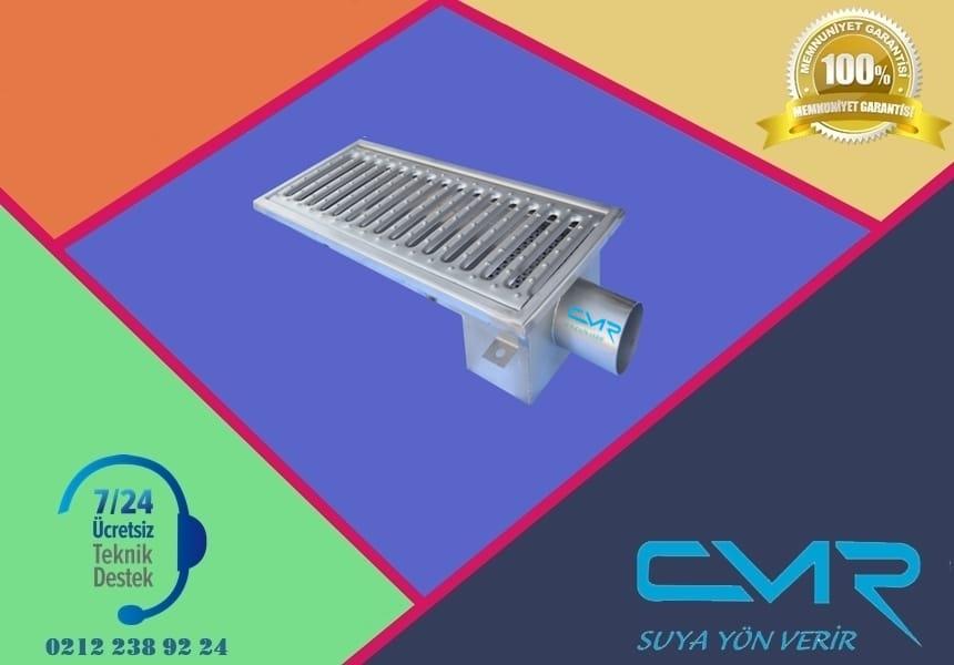 Endüstriye Mutfak Süzgeci CMR-DRJ004