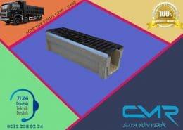 Polimer Kanal CMR-PLM15