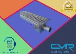 Endüstriyel mutfak süzgeci CMR-MS1