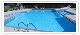 Havuz ızgaraları